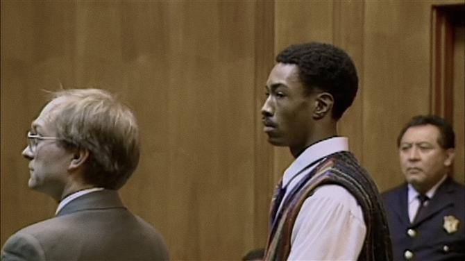 Netflix'te İzleyebileceğiniz 10 Gerçek Suç Belgeseli - Netflix'te İzleyebileceğiniz 10 Gerçek Suç Belgeseli