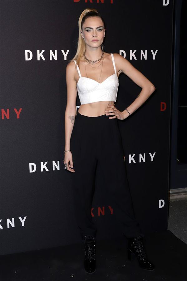 New York Moda Haftası İlkbahar 2020'den En İyi After Party Görünümleri - New York Moda Haftası İlkbahar 2020'den En İyi After Party Görünümleri