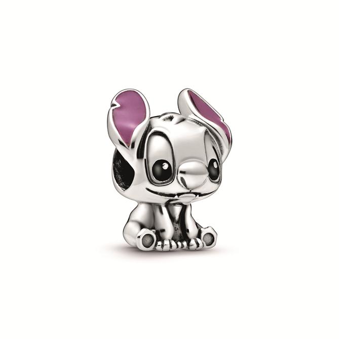 Pandora ve Disney'den 8 Yeni Charm! - Pandora ve Disney'den 8 Yeni Charm!