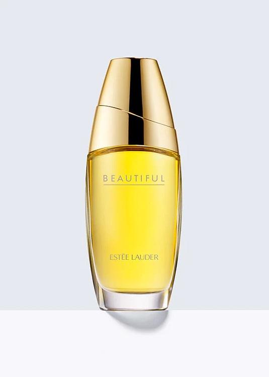 Parfüm Arayışında Olanlara En İyi 10 Kadın Parfümü