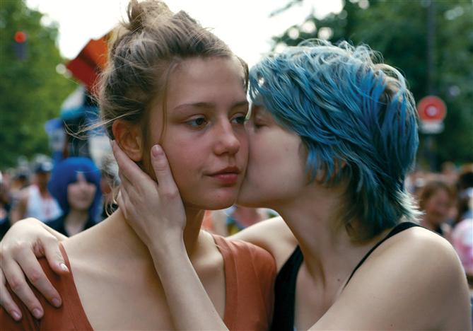 Porno Sevmeyenlerin İzleyebileceği 20 Seksi Film Önerisi