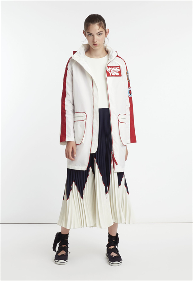 Red Valentino Resort 2019 - Red Valentino Resort 2019