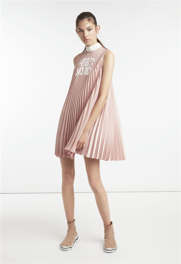 Red Valentino Resort 2019