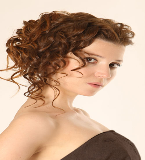 selma-ergec - Saçta yaz modası