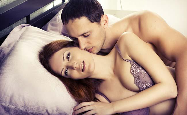 Seksin Dile Gelmeyen 9 Kuralı