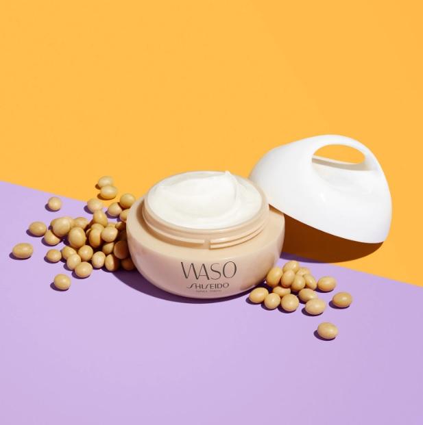Sephora'ya Özel Shiseido Ürünlerini Keşfedin - Sephora'ya Özel Shiseido Ürünlerini Keşfedin