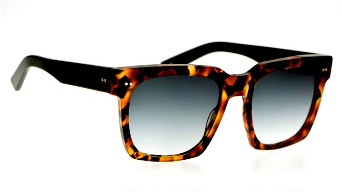 Sezonun Fokus Noktası: Sauren Eyewear