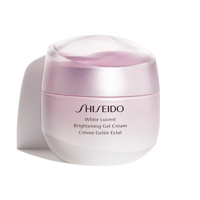 Shiseido Benefiance Wrinkle Soothing Cream İle Zamansız Güzellik - Shiseido Benefiance Wrinkle Soothing Cream İle Zamansız Güzellik