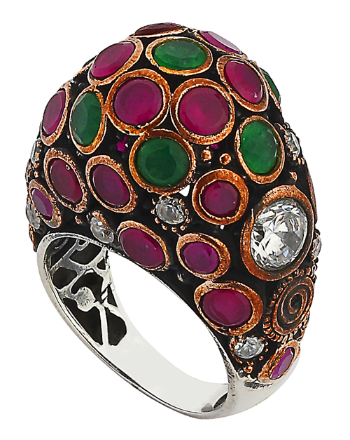 hist full color jewelry - 500×550