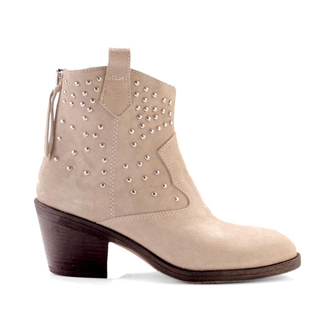Soğuk Havaların Kurtarıcısı Şık Botlar ve Çizmeler - Soğuk Havaların Kurtarıcısı Şık Botlar ve Çizmeler