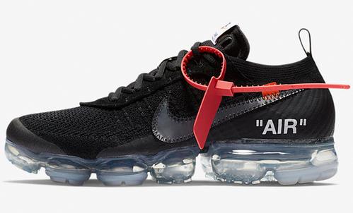 Nike x Virgile Abloh