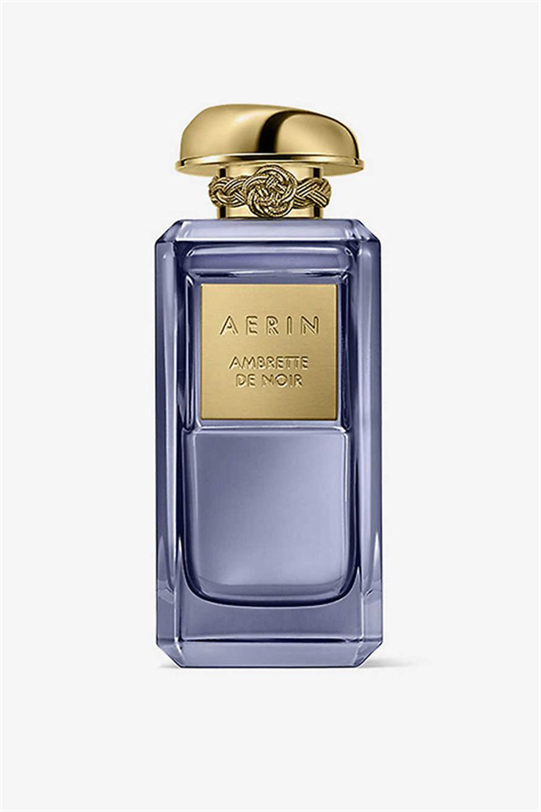 Sonbahar 2020 Parfüm Dosyası: Sezonun En Yeni Parfümleri - Sonbahar 2020 Parfüm Dosyası: Sezonun En Yeni Parfümleri