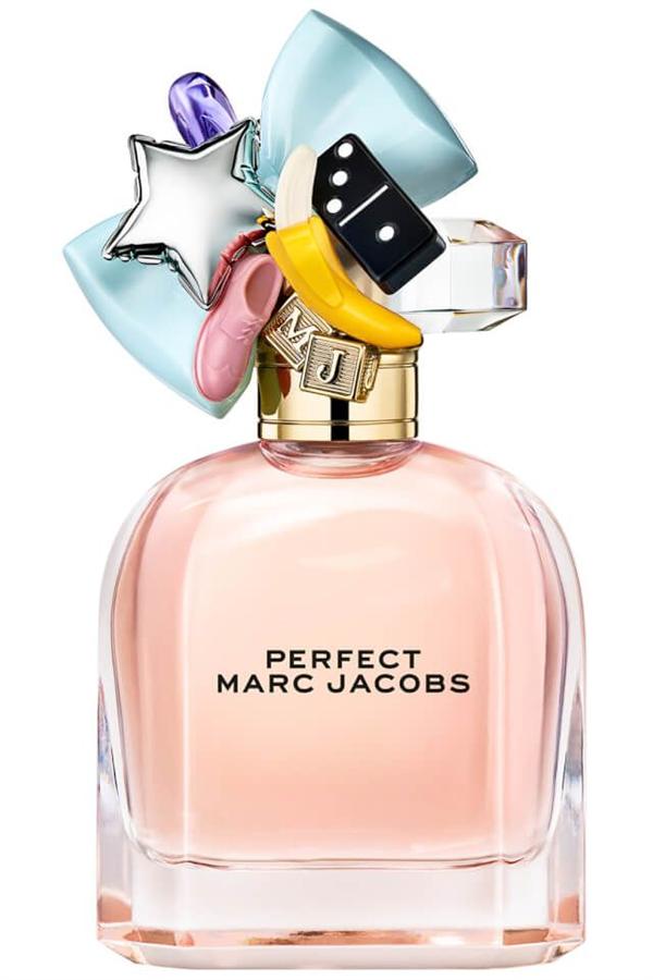 Sonbahar 2020 Parfüm Dosyası: Sezonun En Yeni Parfümleri