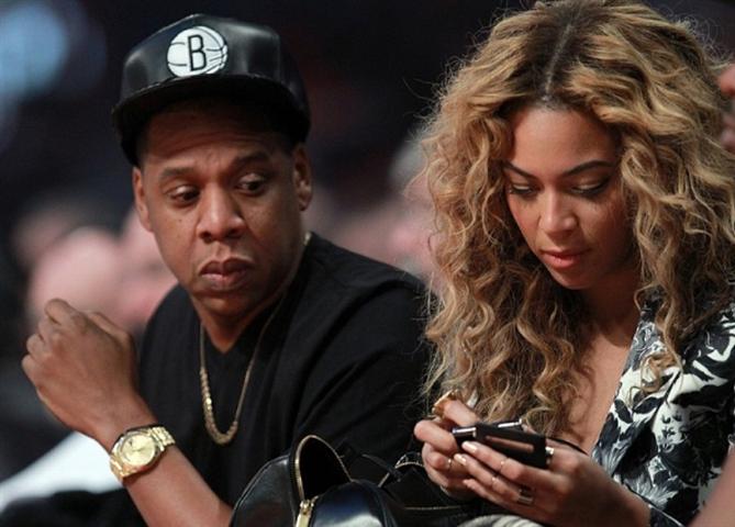 Sosyal Medyayı Kötü Mü Kullanıyorsunuz?