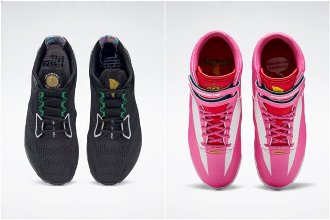 Spor Giyim Markalarından En Yeni Koleksiyonlar ve Gelişmeler - Spor Giyim Markalarından En Yeni Koleksiyonlar ve Gelişmeler