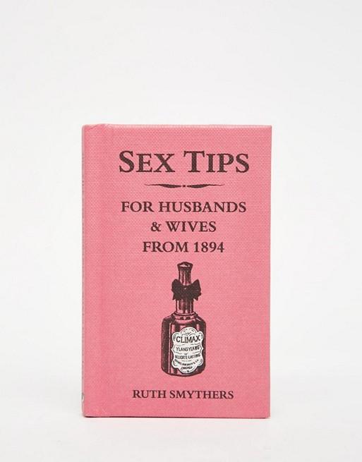 Tatil Dönüşü Seks Hayatınızı 4 Pratik Adımda Canlandırın - Tatil Dönüşü Seks Hayatınızı 4 Pratik Adımda Canlandırın