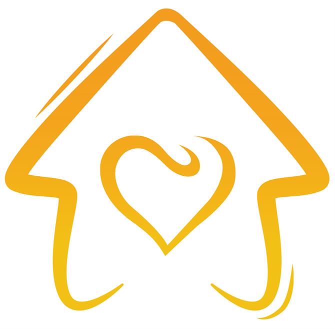 Tepe Home'da Sarı Ev Emojili Ürünleri Bulanlara Yüzde 40 İndirim! - Tepe Home'da Sarı Ev Emojili Ürünleri Bulanlara Yüzde 40 İndirim!