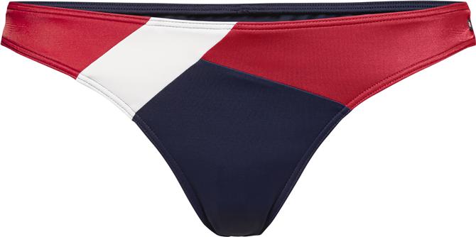 Tommy Hilfiger 2019 Beachwear Koleksiyonu - Tommy Hilfiger 2019 Beachwear Koleksiyonu