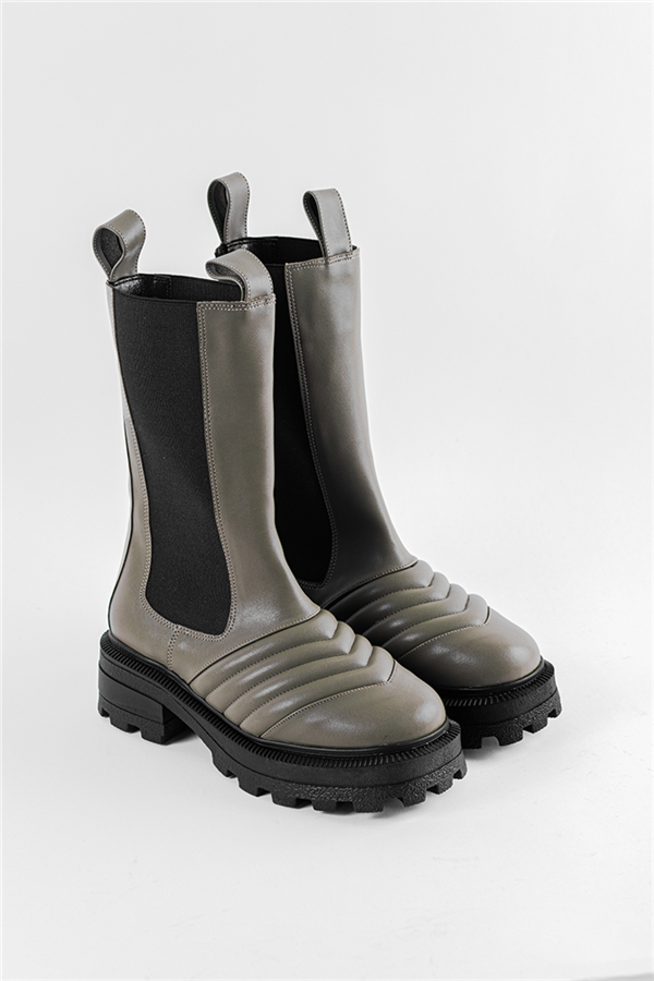 Trend Parça: Bottega Veneta Tire Bot ve Diğer Markalardan Benzer Tasarımlar