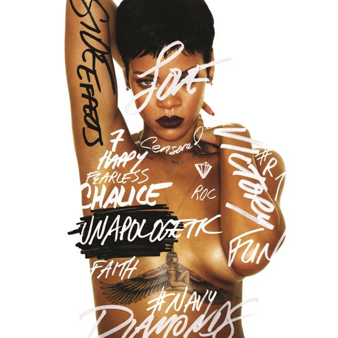 Trendus ile Son 10 Yılın En'leri: Albümler