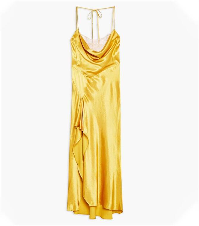 #TrendusTBT: Carrie Bradshaw Stili İçin Dolabınıza Bu 6 Parçayı Ekleyin