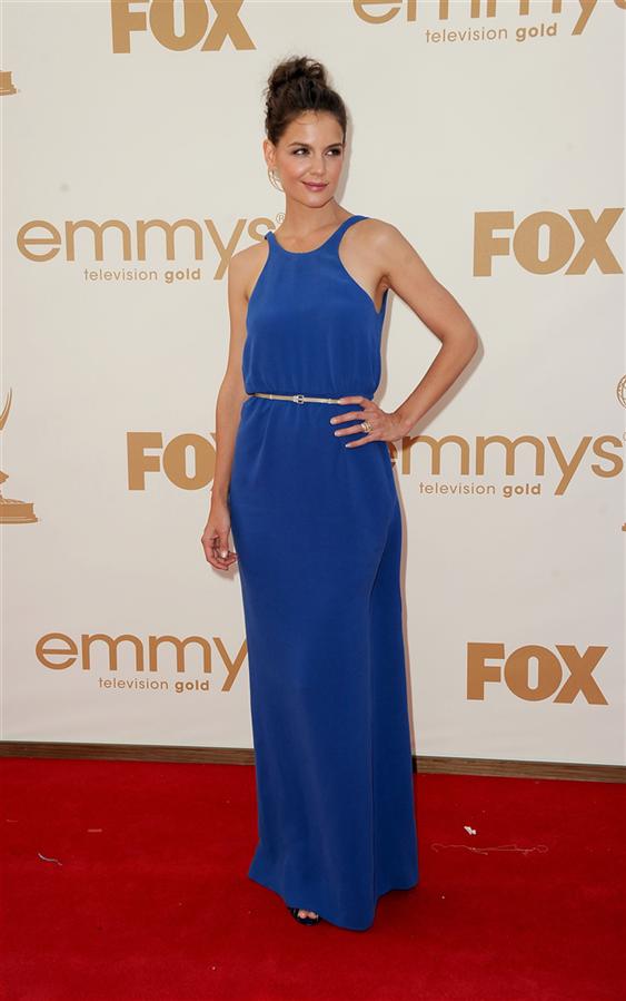 #TrendusTBT: Geçmişten Günümüze Katie Holmes'un Stil Yolculuğu - #TrendusTBT: Geçmişten Günümüze Katie Holmes'un Stil Yolculuğu