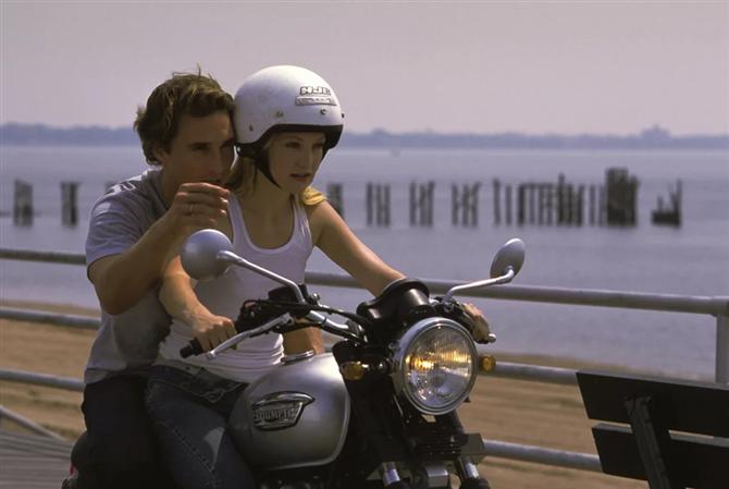 #TrendusTBT: Kate Hudson'ın Filmlerden Unutulmaz Stil Görünümleri - #TrendusTBT: Kate Hudson'ın Filmlerden Unutulmaz Stil Görünümleri