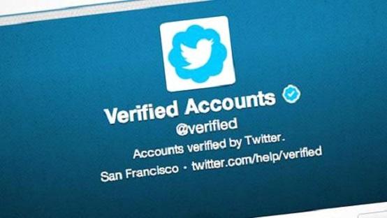 Twitter'da Onaylı Hesap Nasıl Alınır?