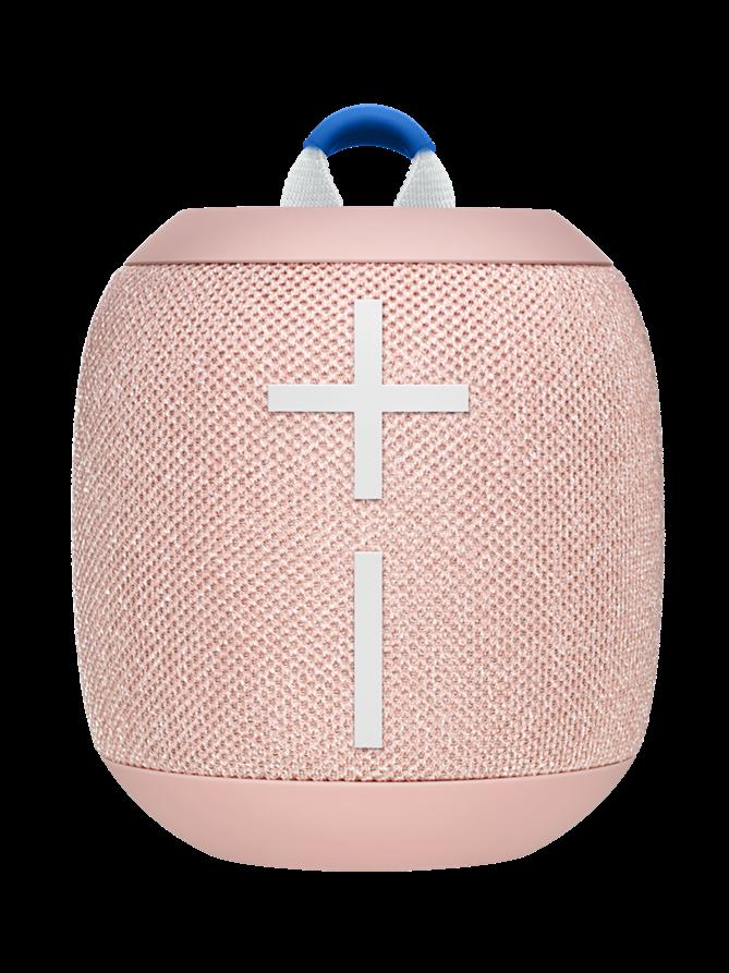 Ultimate Ears Taşınabilir Bluetooth Hoparlörler Her Tatilde Yanında! - Ultimate Ears Taşınabilir Bluetooth Hoparlörler Her Tatilde Yanında!