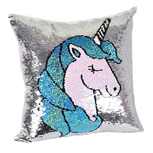 Unicorn Seven Çocuklara Özel Hediye Önerileri
