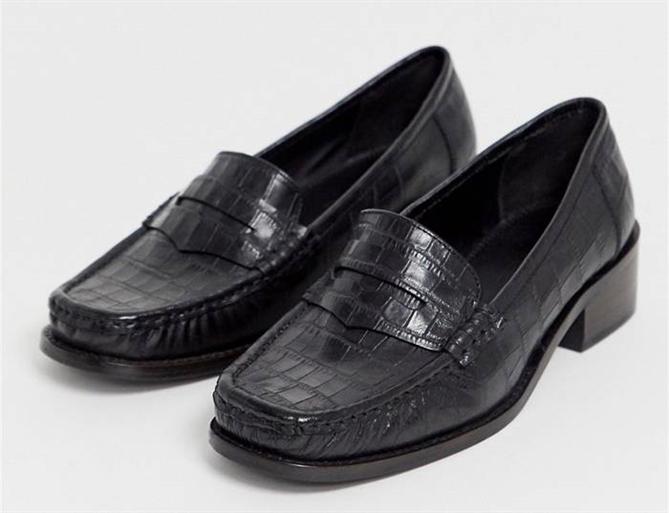 Ünlü İsimlerden İlhamla Günlük Rahat Ayakkabı Önerileri