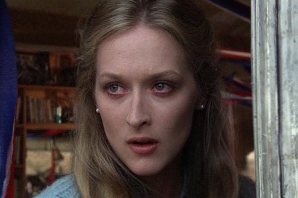 Meryl Streep - Ünlü Yıldızları İlk Yetişkin Sinema Filmlerinden Tanıyabilecek Misiniz?