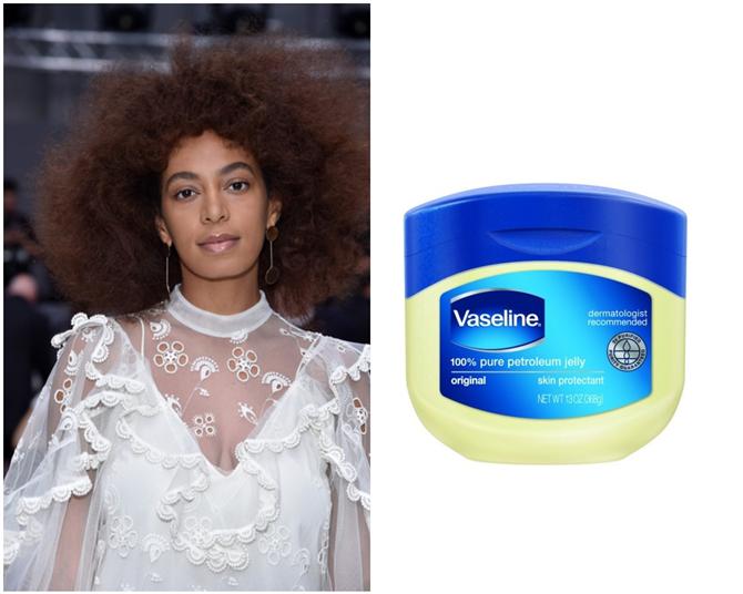 Ünlülerin Severek Kullandığı Drugstore Güzellik Ürünleri