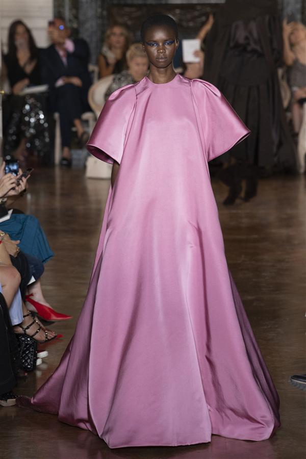 Valentino 2018 Couture