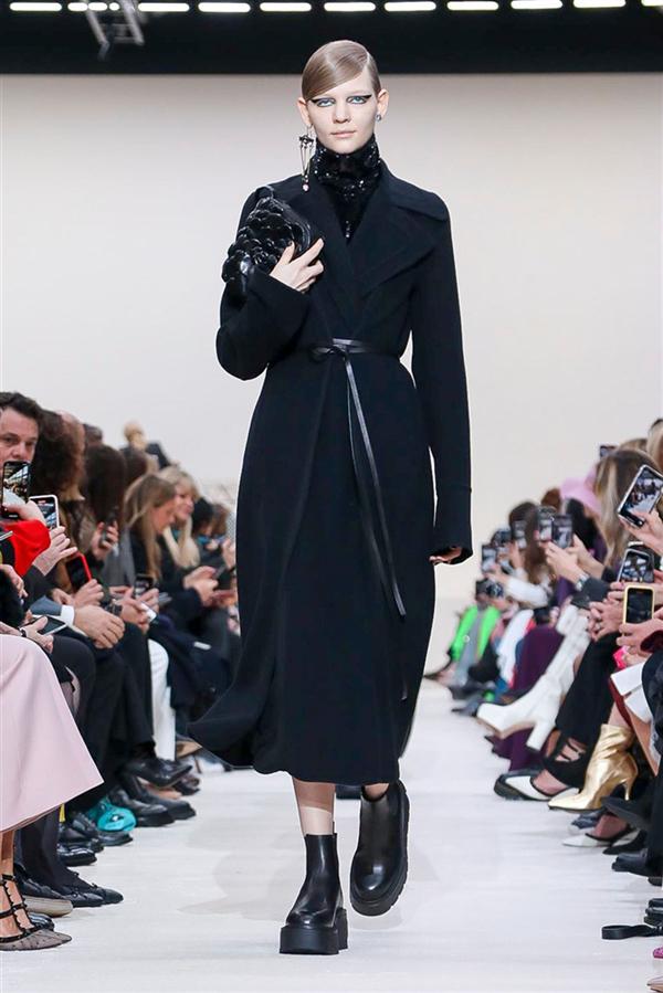 Valentino Sonbahar/Kış 2020'den Öne Çıkan Tasarımlar - Valentino Sonbahar/Kış 2020'den Öne Çıkan Tasarımlar
