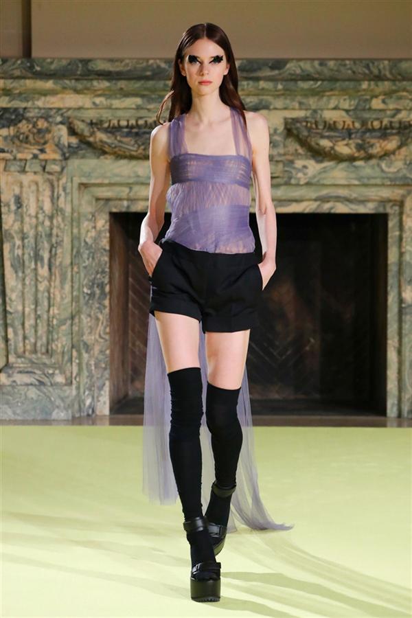 Vera Wang Sonbahar/Kış 2020 Koleksiyonu - Vera Wang Sonbahar/Kış 2020 Koleksiyonu