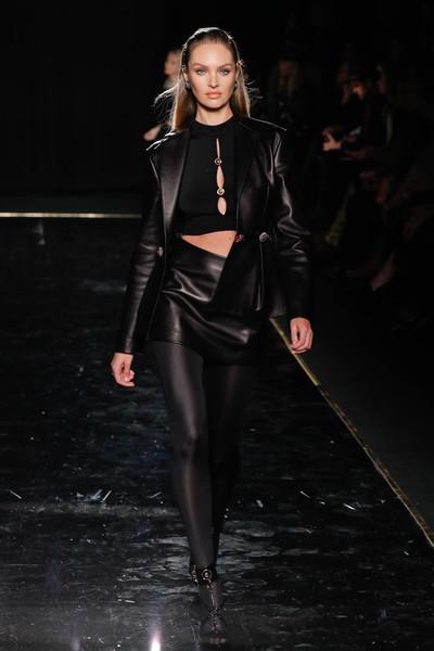 Versace Pre-Fall 2019