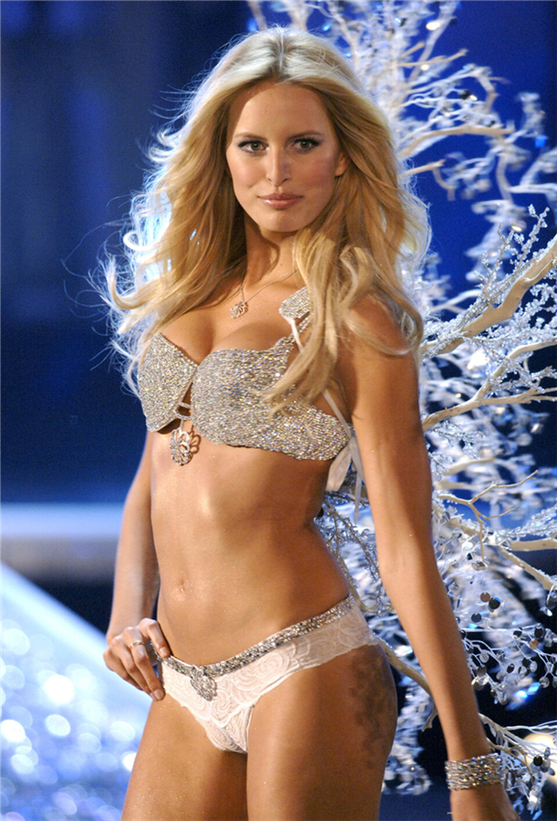Victoria's Secret'ta Bir Tarih Sona Eriyor!