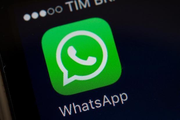 WhatsApp Mesaj Silme Özelliğini Değiştirdi