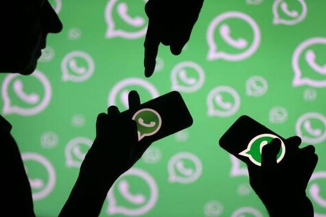 WhatsApp Mesajlarınız Tehlikede Olabilir