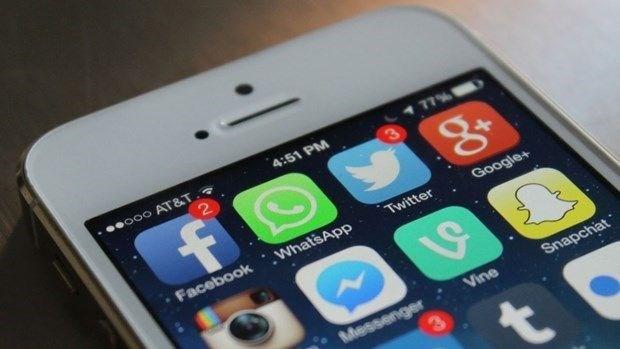 WhatsApp Sesli Mesajları Gizlice Dinlenebiliyor