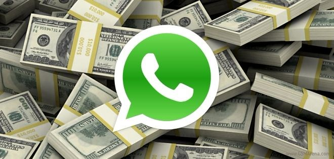 WhatsApp'ın Yeni Özelliği Tehlike Mi Saçıyor?