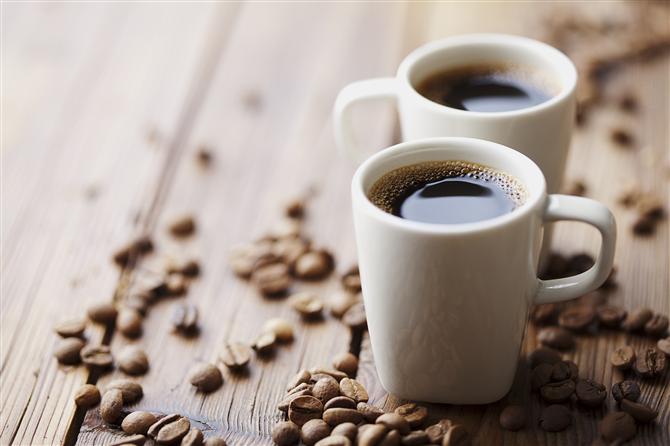 Yay - Burcunuza Göre Kahve Önerileri