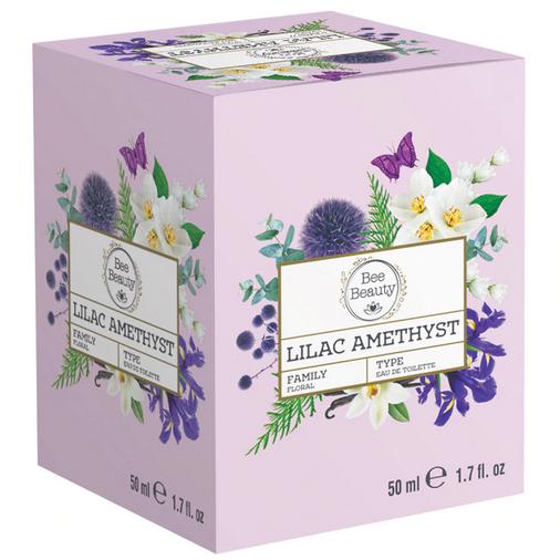 Yaz İçin En Uygun Fiyatlı Parfüm Önerileri