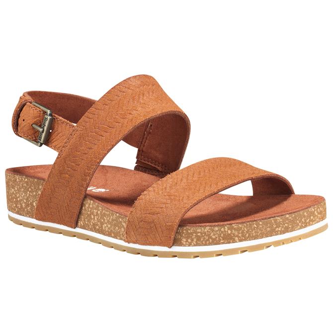 Yaz Maceralarına Eşlik Eden Sandaletler ve Terlikler Timberland'de - Yaz Maceralarına Eşlik Eden Sandaletler ve Terlikler Timberland'de