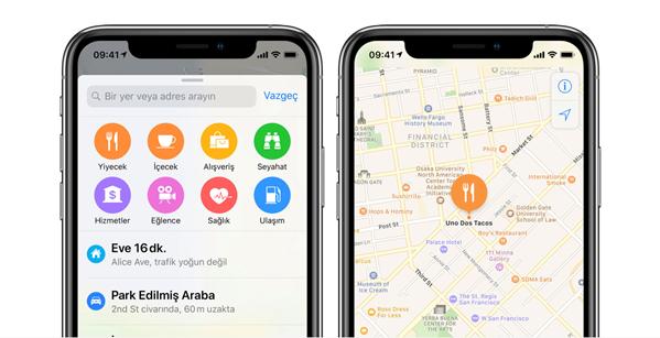 Yaz Tatilinde İhtiyaç Duyacağınız Apple İpuçları - Yaz Tatilinde İhtiyaç Duyacağınız Apple İpuçları