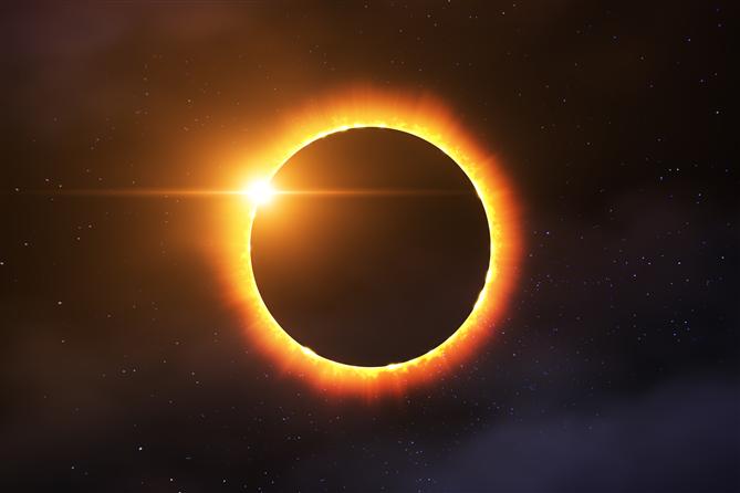 Yengeç Burcundaki Güneş Tutulmasının Burçlara Etkisi Nasıl Olacak?