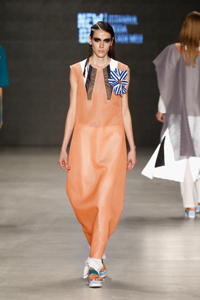 Yeni nesil tasarımcılar moda dünyasında - Yeni nesil tasarımcılar moda dünyasında