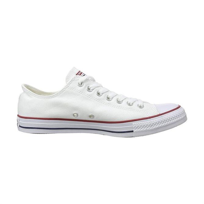 Yeni Sezon Öncesi Edinmeniz Gereken En İyi Beyaz Sneaker Modelleri - Yeni Sezon Öncesi Edinmeniz Gereken En İyi Beyaz Sneaker Modelleri