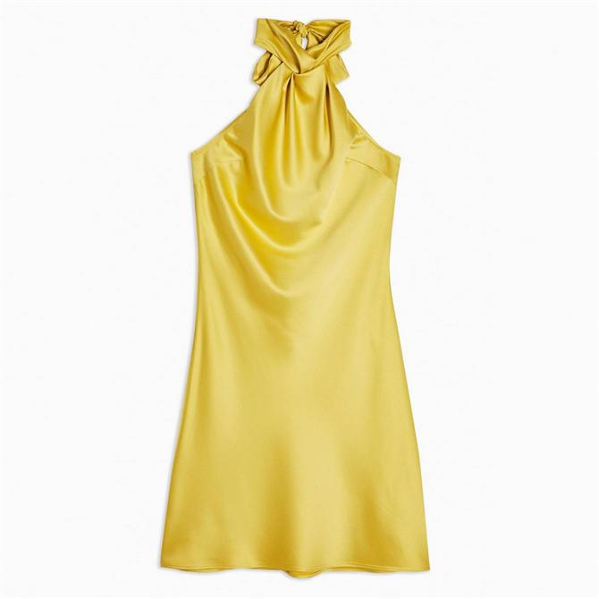 Yeni Sezonun Trendlerinin İzinde En İyi Parti Elbiseleri